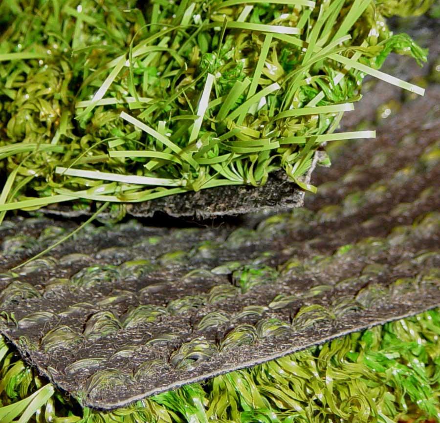 photos 96 de la pelouse artificielle pour piscine nouveau gazon de 2006 sans silice la belle. Black Bedroom Furniture Sets. Home Design Ideas